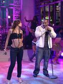 Nelly furtado zugenommen
