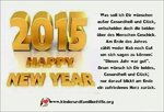 Happy New Year 20572870jt