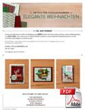 http://up.picr.de/33710847hm.pdf
