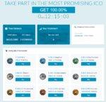Smart Trade ICO kaufen mit möglicher Verzehnfachung bis April 2019 34189296ra