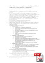 Protokoll der MGV vom 24.03.2019 35603224gg