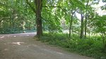 Radrundfahrten entlang Flüssen meiner Heimatstadt Wien 35910254jz