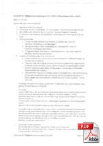 Protokoll der MGV vom 21.09.19  37098954pa