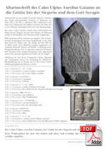 Übersetzungen alter Lateinischer Inschriften - Seite 30 39404646vy