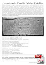 Übersetzungen alter Lateinischer Inschriften - Seite 30 39433610vj