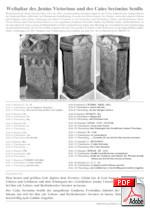 Übersetzungen alter Lateinischer Inschriften - Seite 30 39452881dq