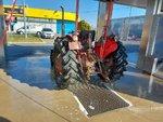 Traktor IMT 533  & 539 opća tema tema traktora - Page 2 40661874hb