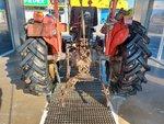 Traktor IMT 533  & 539 opća tema tema traktora - Page 2 40661876yg
