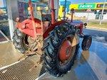 Traktor IMT 533  & 539 opća tema tema traktora - Page 2 40661878sw