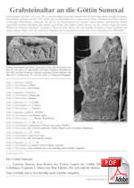 Übersetzungen alter Lateinischer Inschriften - Seite 23 42003165go