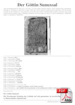 Übersetzungen alter Lateinischer Inschriften - Seite 23 42024209py