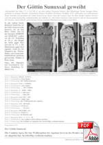 Übersetzungen alter Lateinischer Inschriften - Seite 23 42046935pk