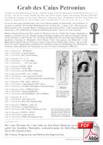 Übersetzungen alter Lateinischer Inschriften - Seite 23 42076824wk